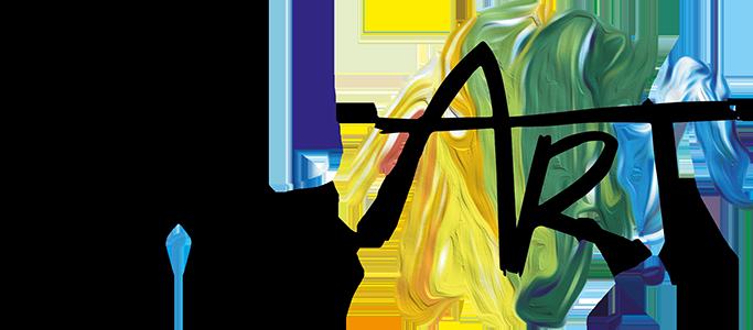 AGAPE-art-logo-coul