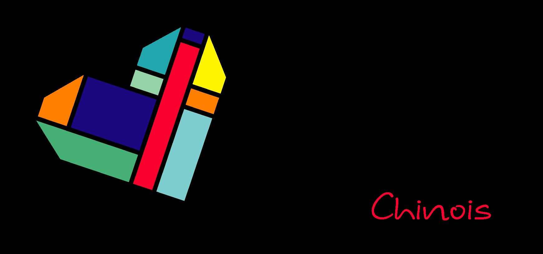 AGAPE-campus-chinois-logo-01