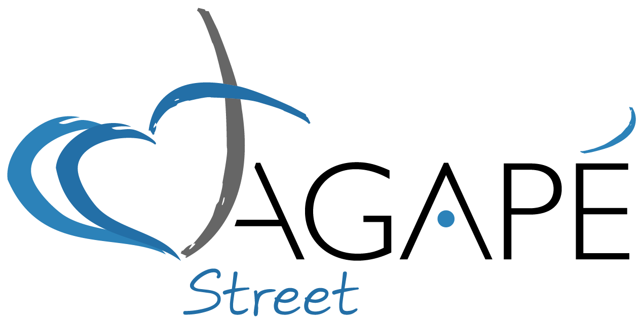 AGAPE-street-logo-01