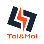 Logo Toi&Moi 150x150